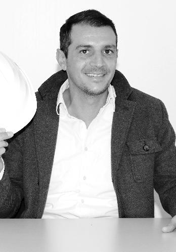 Rawad Maarouf