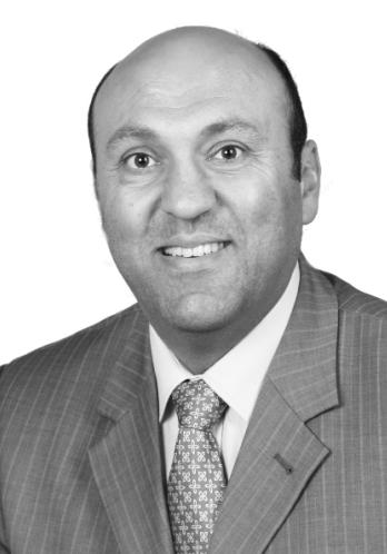 Mehmet Coskun