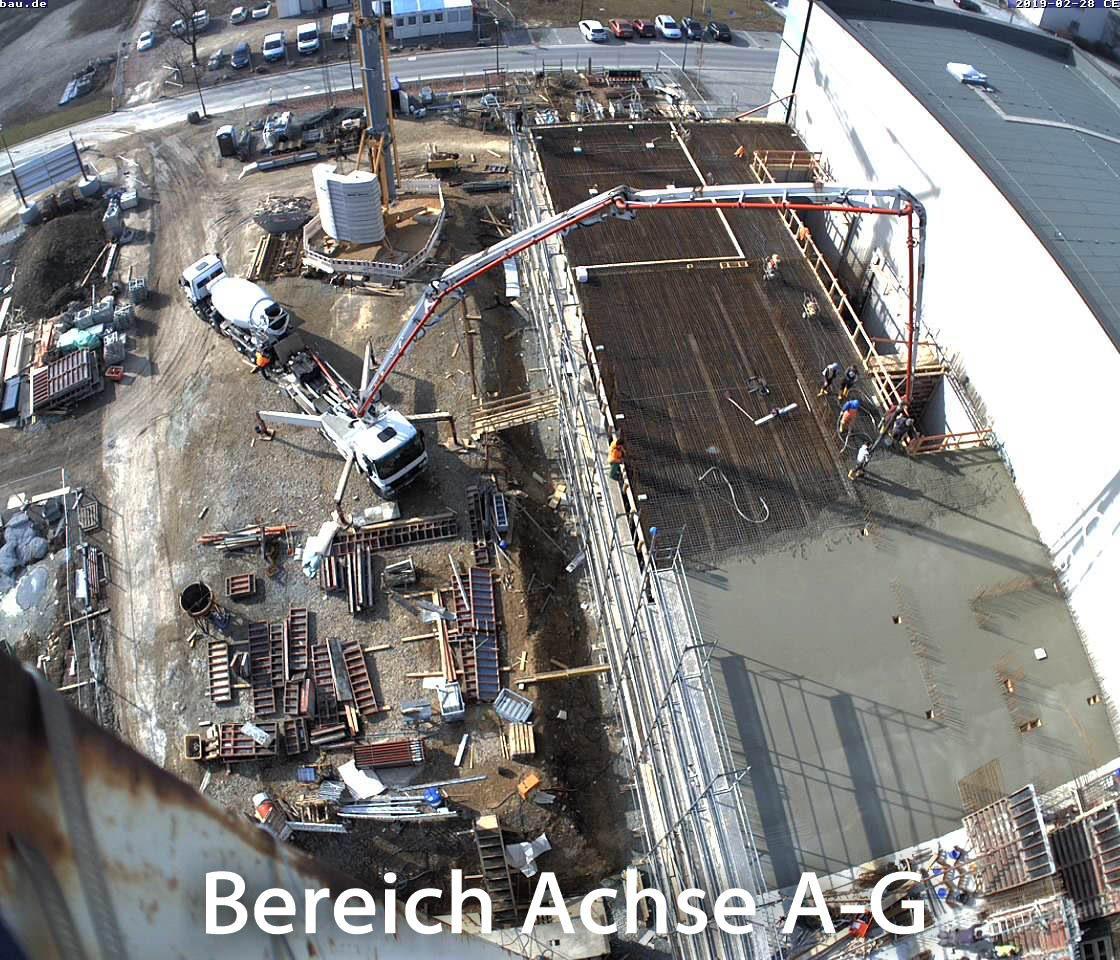 MERGE 2.BA Chemnitz