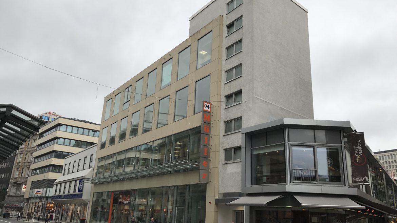 Müller Wuppertal2