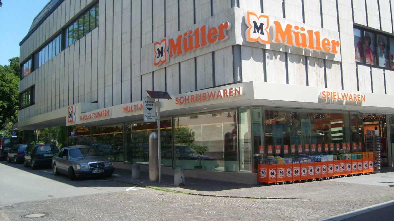 MüllerÜberlingen1