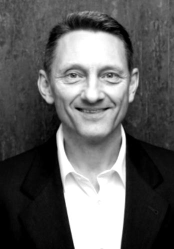 Karsten Bothmann